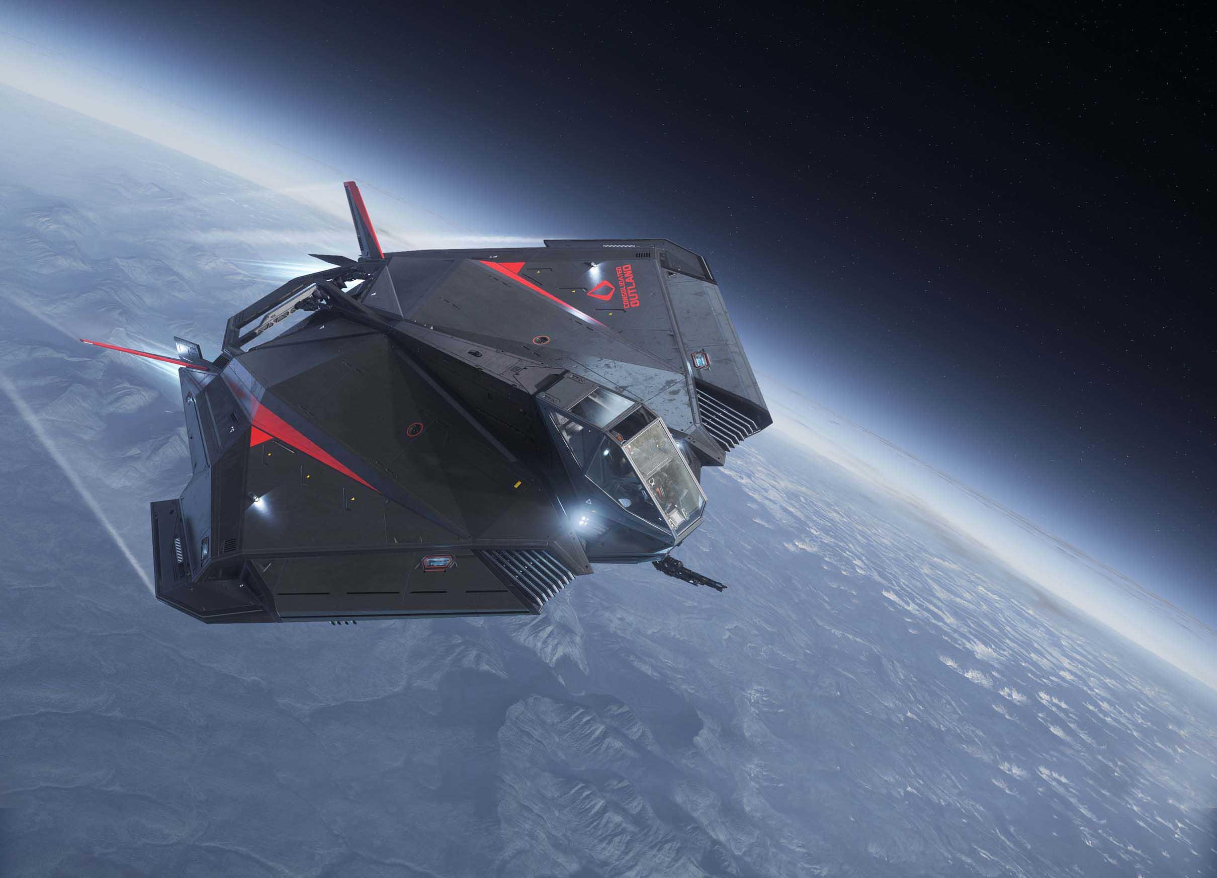 The  NomadIAE 2950 STARTER PACK