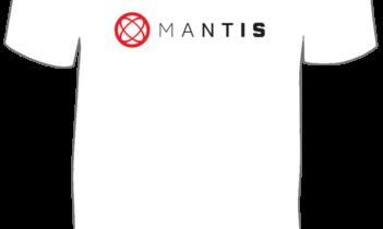Представляем RSI Mantis